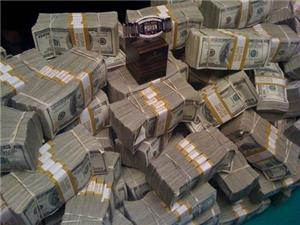 WSOP-Money-Bracelet
