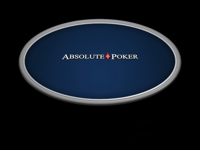Absolute Poker Online