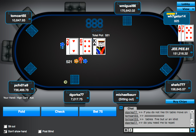 888-poker-nj-table