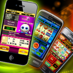 mFortune iPhone Casinos