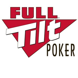 Nice More Full Tilt Payments To Be Released This Thursday Via Garden City Group
