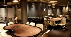 Cercle Cadet Poker ROom in France