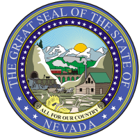 Nevada_state_seal