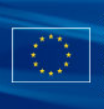 EU license logo
