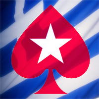 PokerStars - Greek