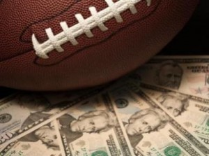 NFL-Betting-090411L_1