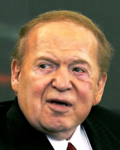 Adelson-393x493