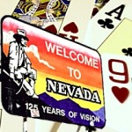 Nevada Poker Laws