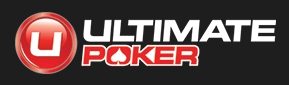 ultimate-poker-nevada