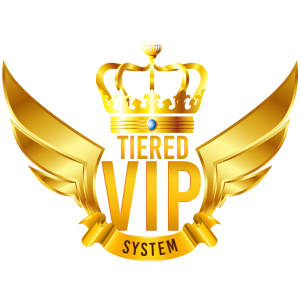 Tiered VIP at mBit