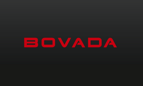 Bovada Now Dead