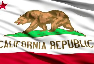California Online Poker