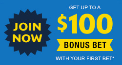 Sportsbet.com.au Betting Offer