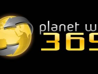 PlanetWin 365