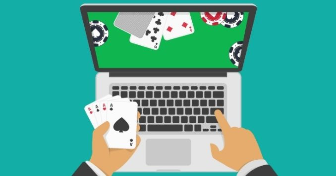 Online gambling legal new york does st lucia have gambling