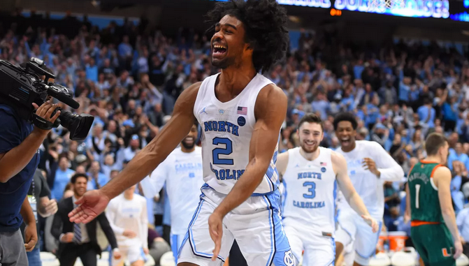 Bet on virginia or north carolina games sports action betting