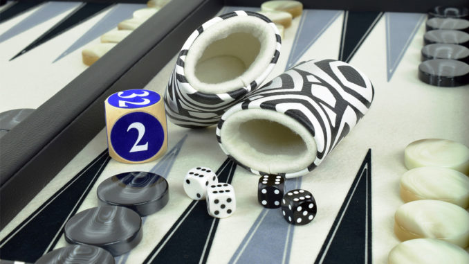 How to play soft blackjack hands