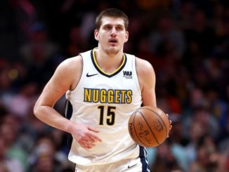 Denver Nuggets at Chicago Bulls Betting Preview