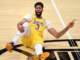 Los Angeles Lakers at Phoenix Suns Game 5 Betting Preview