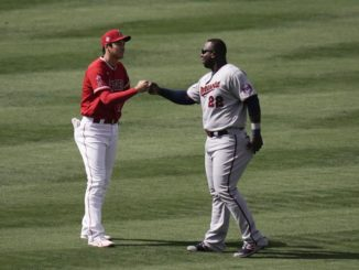 Angels vs Twins Betting Preview