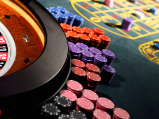 Business in Maryland Casinos Is Thriving More Than Pre-Pandemic Times Despite Going Smoke-Free