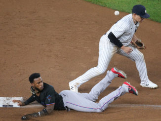 New York Yankees vs. Miami Marlins Betting Preview