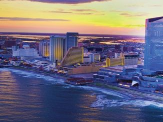 FanDuel Casino Debuts in New Jersey as an independent App and Introduces Live Dealer Games in Michigan