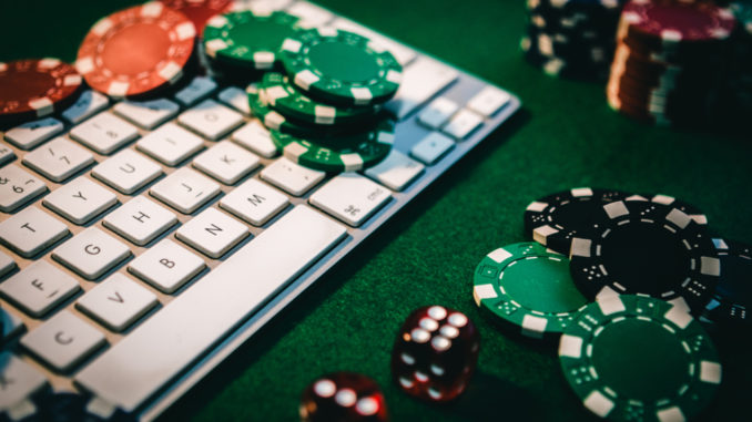 It's Official, GGPoker Sets a $20 Million Guarantee for Its 2021 Online Main Event