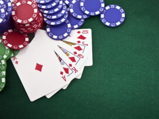 PokerGO Tour Leaderboard Captain Wins Yet Another PokerGO Cup Event