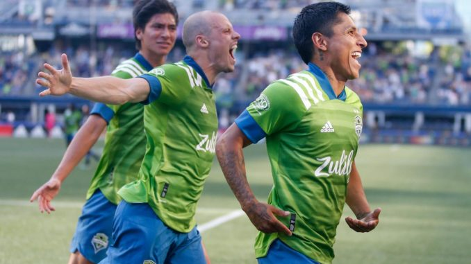 Austin FC vs Seattle Sounders Betting Preview