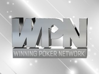 Winning Poker Network Announces Another Tournament Before The Venom $10 Million Guarantee Is Over