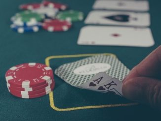 World Series of Poker Clarifies About COVID-19, 115 Rule