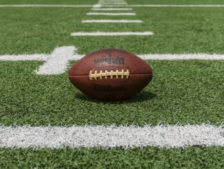 Chicago Bears vs Tennessee Titans Betting Preview