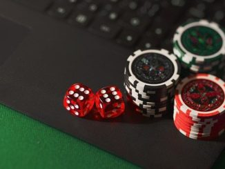 New Managing Director of partypoker Hints At a Software Update
