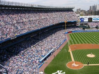 New York Yankees vs Oakland Athletics Betting Preview
