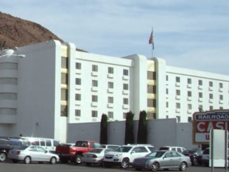 The Oldest Nevada's Licensed Casino Celebrates Its Anniversary on August 10 With Major Improvements