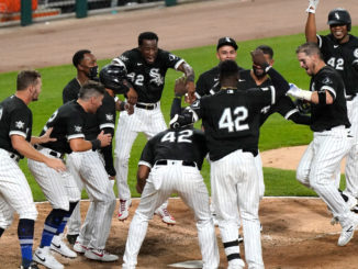 Royals vs White Sox Betting Preview