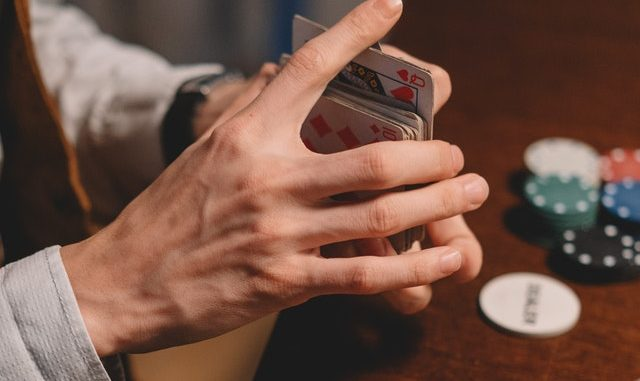 """2021 PokerStars WCOOP Main Event for $1.5 Million Is Over With """"CrazzyLissy"""" Scooping the Championship"""