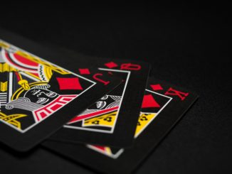 Online Bracelets Play a Significant Role in Growing WSOP PA Market Share