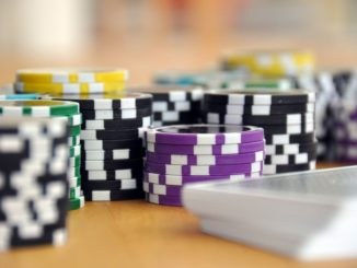 PokerStars Pays Commonwealth of Kentucky $300 Million to Settle a Decade-Long Lawsuit