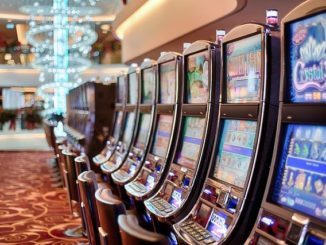 Station Casino Gains Approval From Locals To Build Durango Casino