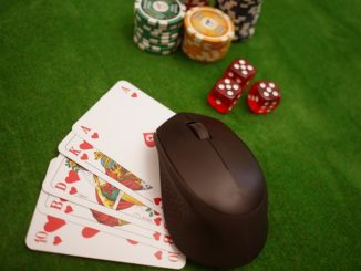 Championship of Online Poker by PokerStars Is Scheduled in NJ, Pennsylvania, and Michigan