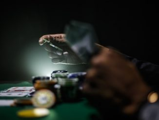 WSOP USA Is Running the Main Event Mania Through October 6
