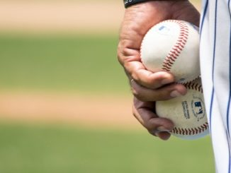 Milwaukee Brewers at San Francisco Giants Betting Preview