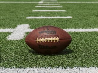 Chicago Bears at Los Angeles Rams Betting Preview