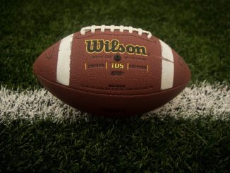 Cleveland Browns vs Kansas City Chiefs Betting Preview