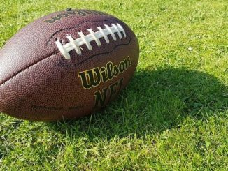 Ohio State Buckeyes at Indiana Hoosiers Betting Preview