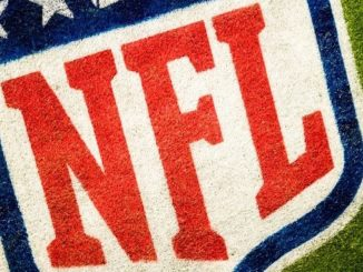 Kansas City Chiefs at Tennessee Titans Betting Preview