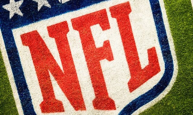 Indianapolis Colts at Baltimore Ravens Betting Preview