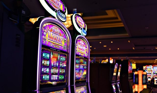 Scientific Games Adds Cashless Gaming Solution to Its Portfolio Through PlayOn Purchase